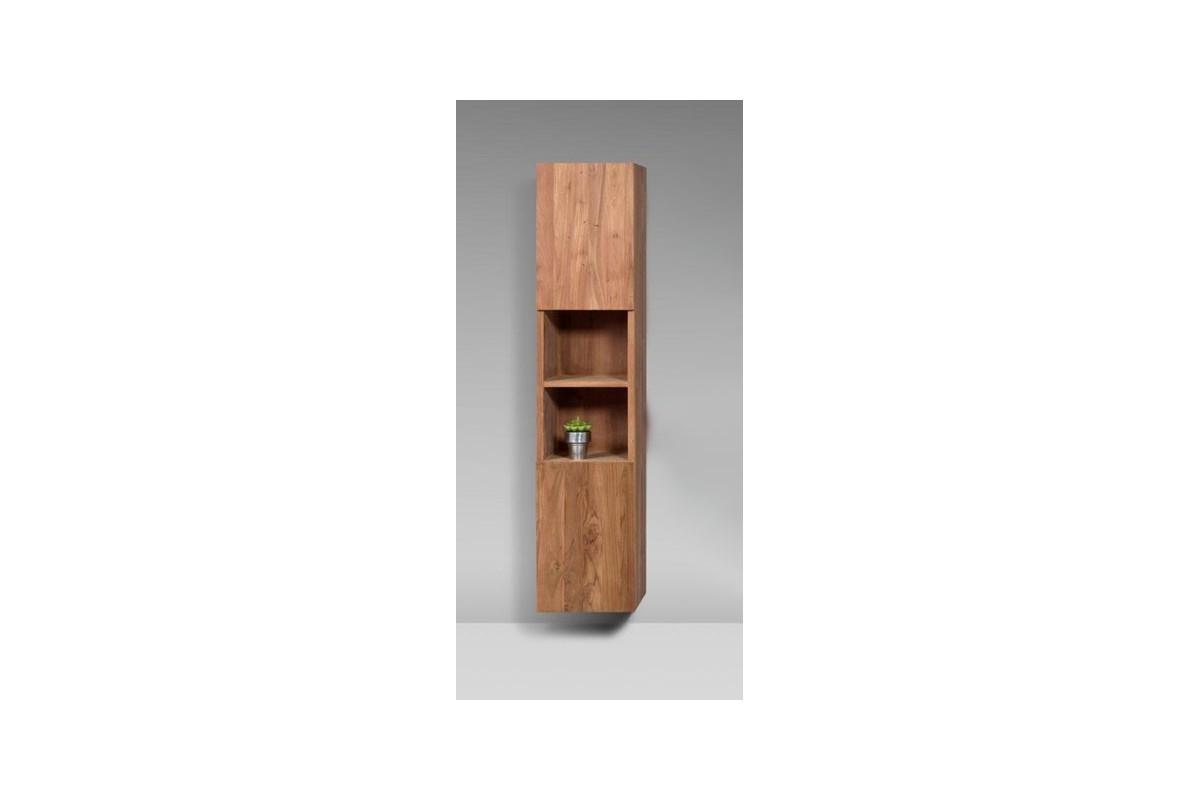 Ordinaire colonne salle de bain 30 cm largeur 3 colonne for Colonne de salle de bain largeur 20 cm