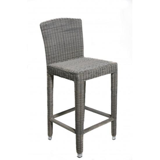 table traiteur chaise de bar exterieur. Black Bedroom Furniture Sets. Home Design Ideas