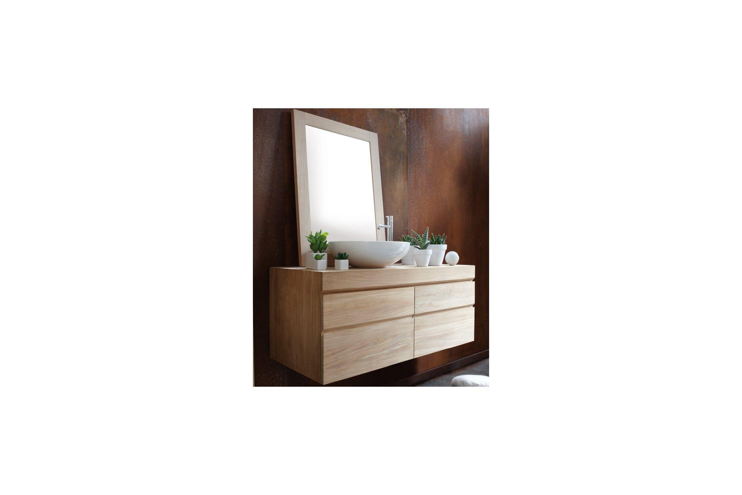 pied pour meuble de salle de bain suspendu galerie d 39 inspiration pour la meilleure salle de. Black Bedroom Furniture Sets. Home Design Ideas