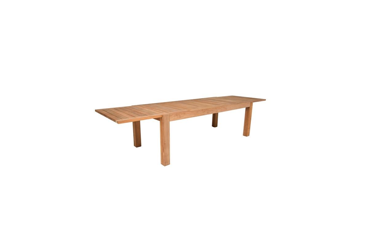Table de jardin petite taille des id es int ressantes pour la - Petit table de jardin ...