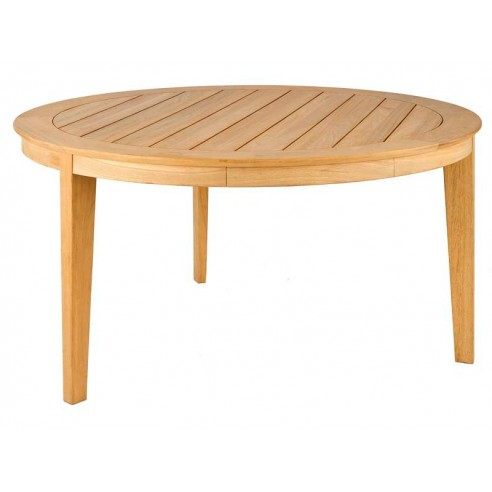 table bois massif suisse. Black Bedroom Furniture Sets. Home Design Ideas