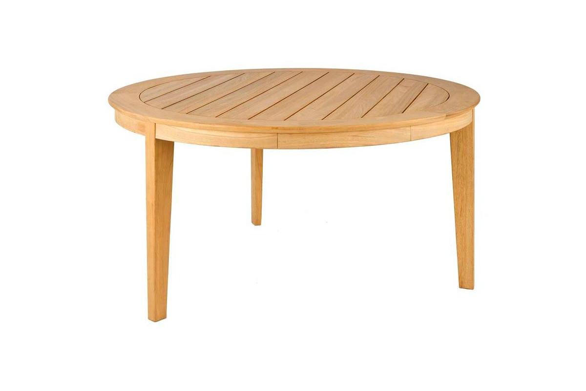 Table jardin teck haut de gamme des id es int ressantes pour - Table jardin bois ikea ...