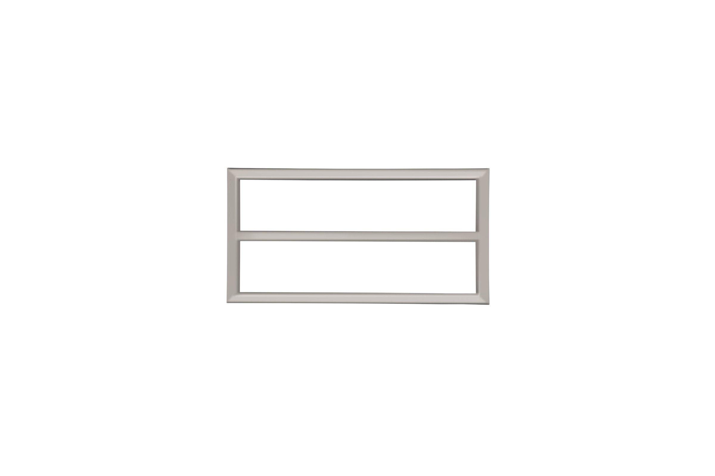 plan de toilette en teck massif sur mesure finition huil e line art la galerie du teck. Black Bedroom Furniture Sets. Home Design Ideas