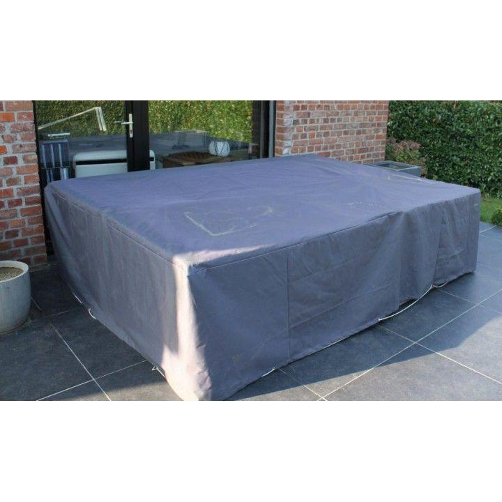 produits d 39 entretien du teck pour tables et chaises de jardin la galerie du teck. Black Bedroom Furniture Sets. Home Design Ideas