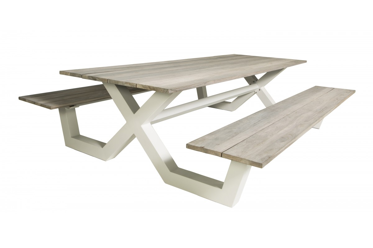 Design table jardin verre alu toulouse 1726 table basse ikea 5 euros ta - Table basse pliante ikea ...