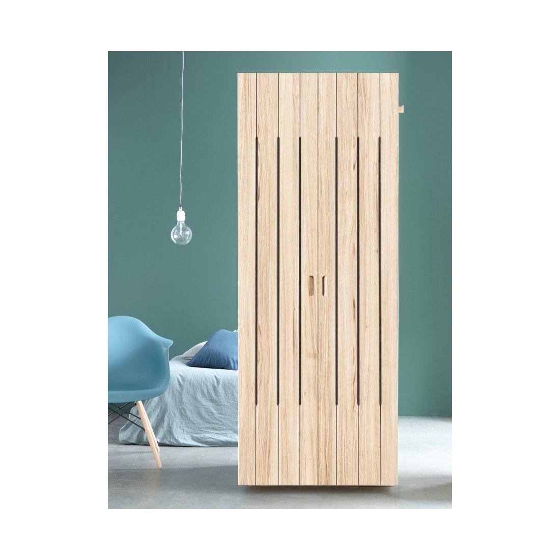 Modèle de porte 2