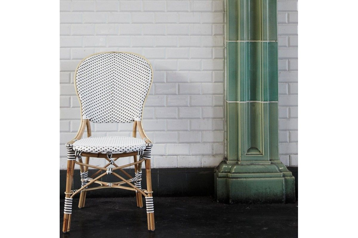 beautiful salon de jardin en rotin naturel images. Black Bedroom Furniture Sets. Home Design Ideas