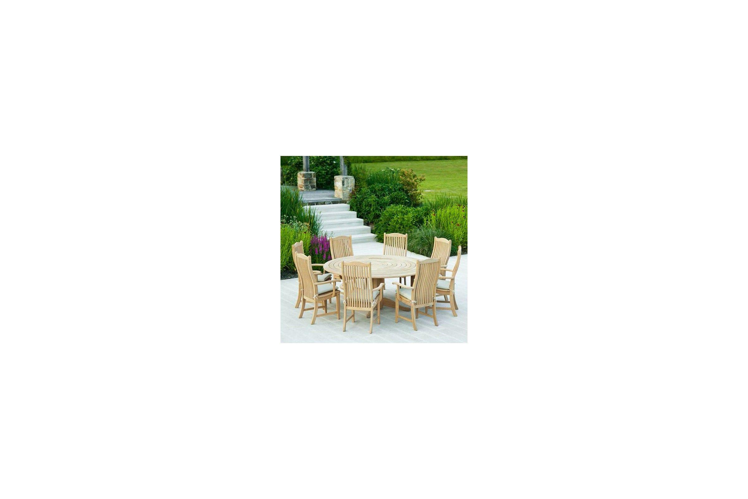 table jardin teck haut de gamme table jardin teck haut de. Black Bedroom Furniture Sets. Home Design Ideas