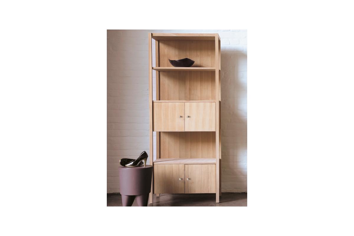 Merveilleux destockage meuble salle de bain bois 5 for Destockage de meuble