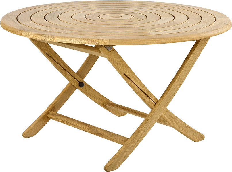 Stunning Table De Jardin Pliante Ronde En Bois Ideas - House Design ...
