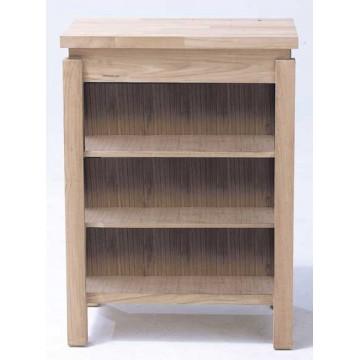 Les meubles de rangement chêne massif